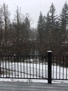 snow-huge